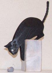 ch-craftwork-cat