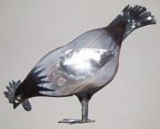 ch-craftwork-chicken