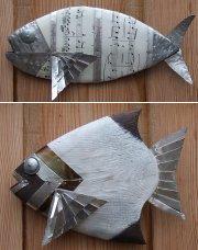 ch-craftwork-fish