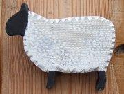 ch-craftwork-sheep